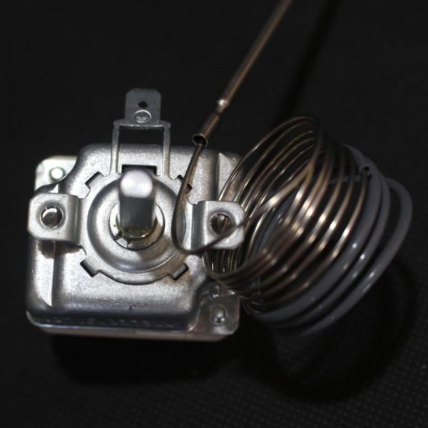 Thermostat Effe Uno F11 346°